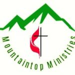 Mountaintop Ministries UM Churches